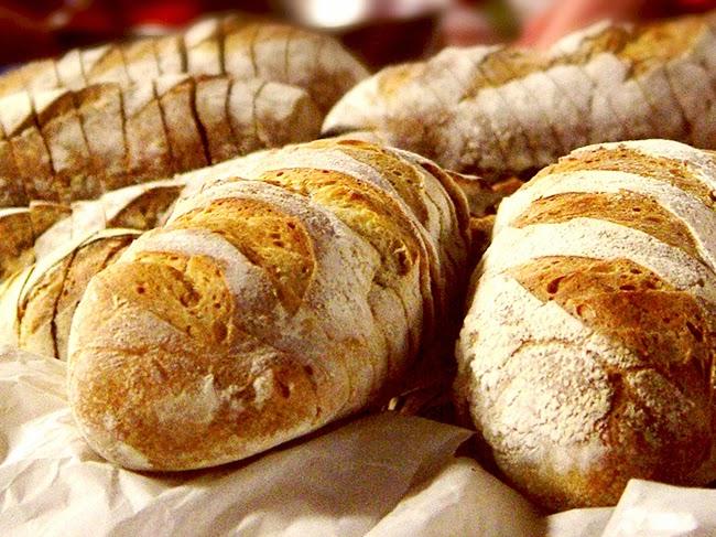 6 ideas para aprovechar el pan duro
