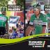 Héctor Sáez y Eduard Prades correrán en el Euskadi Basque Country Murias Taldea