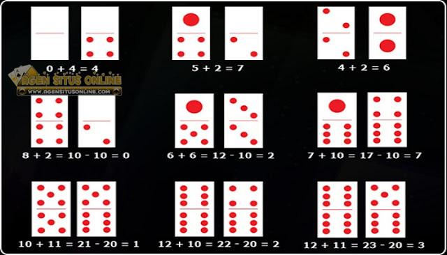 Aturan Cara Bermain Permainan AduQ