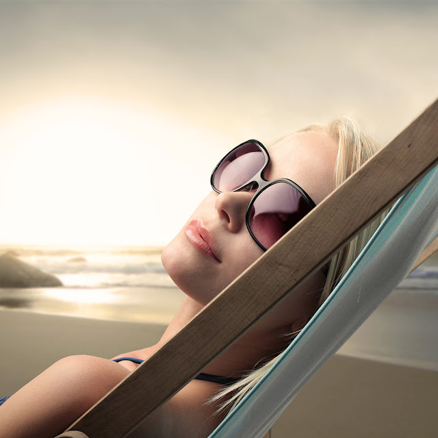 la express sunglasses for women online