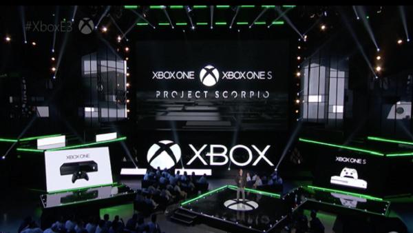 A Microsoft acredita que os jogadores necessitavam de usar os mesmos jogos em distintos consoles sem necessidade de compras adicionais.