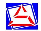 Lowongan Kerja di CV Sumber Anugerah - Semarang (IT, Admin Marketing, Admin Tagihan, Admin Sales)