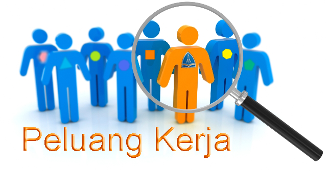 Flokloker Lowongan Kerja Tangerang PT Mayora Indah Tbk Tingkat Smk/Sma