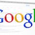 Google'ın Fazla Bilinmeyen 10 Özelliği