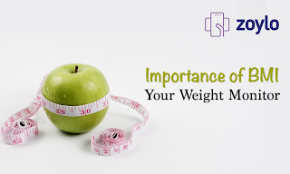 Why BMI is so important?