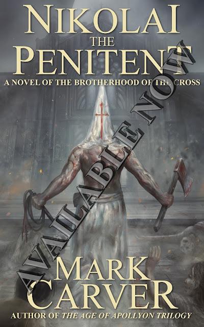 https://www.amazon.com/Nikolai-Penitent-Novel-Brotherhood-Cross-ebook/dp/B01HP3G3E6?ie=UTF8&ref_=asap_bc