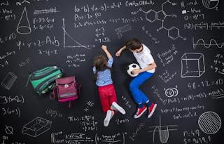 Para que sirve el algebra en la vida cotidiana