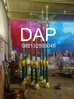 tiang lampu antik,tiang lampu pju antik,jual tiang lampu,pabrik tiang lampu
