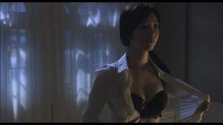 야관문: 욕망의 꽃(Door To The Night,2013) 최신무료영화