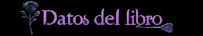 "∞002∞. Cruzando los limites __ Reseña <div style=""clear: left; float: left; margin-bottom: 1em; margin-right: 1em;""> <div style=""clear: left; float: left; margin-bottom: 1em; margin-right: 1em;""> <img src=""http://orig09.deviantart.net/475f/f/2011/052/4/2/free_avatar_books_by_ooluccianaoo-d3a221h.gif"" height=""30"" width=""30"" /></div> </div>"