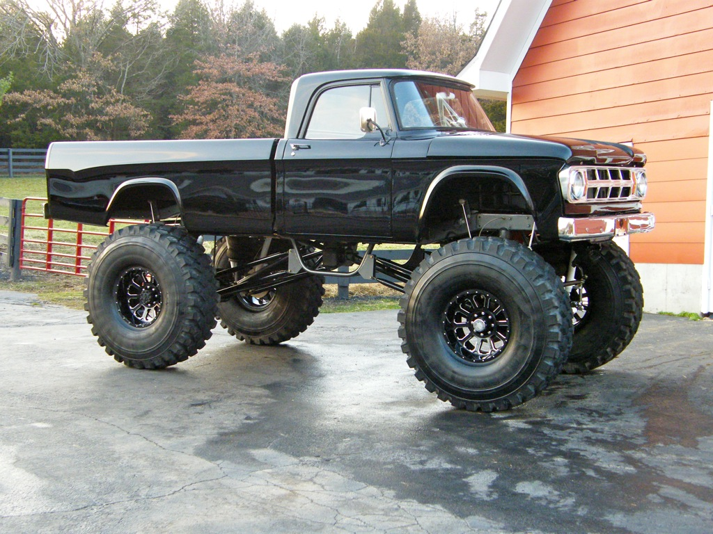 4x4 Trucks For Sale Old Dodge 1942 Power Wagon Craigslist Photos Of