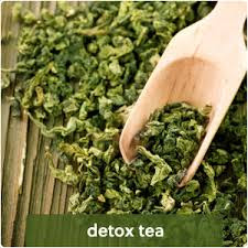 Benefits of Detoxification