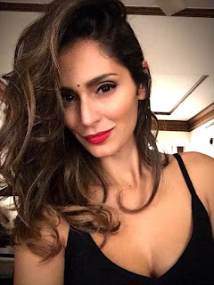Bruna Abdullah Biography Age Height, Profile, Family, Husband, Son, Daughter, Father, Mother, Children, Biodata, Marriage Photos.
