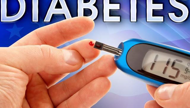 علاج البول السكري بالخلايا الجذعية