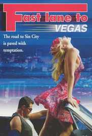 Fast Lane to Vegas 2000 Watch Online