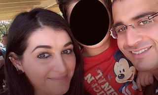 Noor Salman Lost: Attorney General Confirms That Orlando Shooter's Wife Is Missing, Out Of Sight Of Authorities