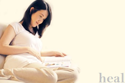 Recognize Early Signs of Pregnancy