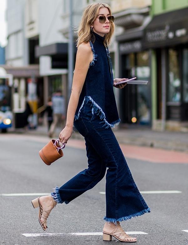 2017-ilkbahar-modası