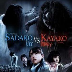 Film The Snare 2017 Subtitle Indonesia Bluray 720 P 1080p 360p 480p