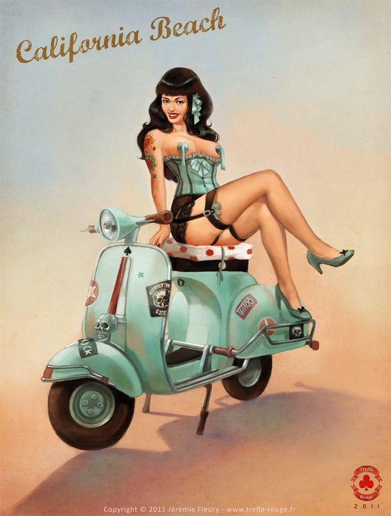 desenho, gostosa em moto, Mulher semi nua em moto, Famous on bike, woman motorcycle, babes on bike, woman on bike, sexy on bike, sexy on motorcycle, ragazza in moto, donna calda in moto, femme chaude sur la moto, mujer caliente en motocicleta, chica en moto, heiße Frau auf dem Motorrad,gatto, donna, sensuale, moto, caldo Katze, Frau, sinnlich, Pin Up, Женщина, сексуальная, мотоциклы, сексуальные, бикини