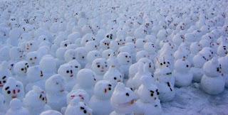 Frio-Siberia-nieve-Melilla-humedad-blog