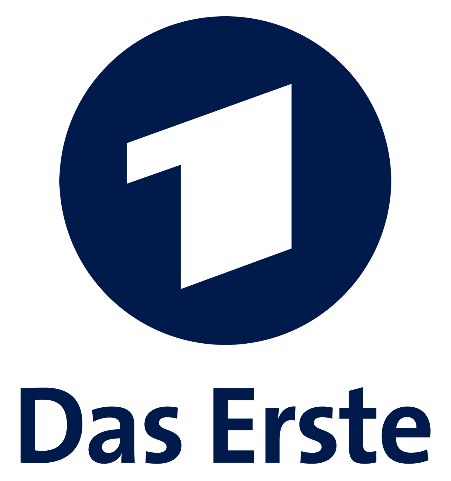 ARD Das Erste Frequency on Sat - Channels Frequency