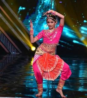anwesha bhatia