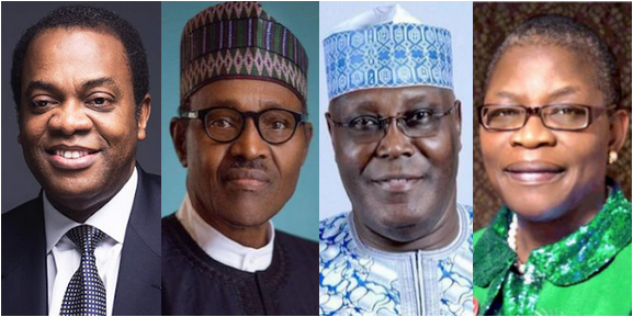 Nigeria-2019-presidential-candidates.png