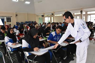 Lowongan Kerja Jobs : STAFF ACCOUNTING, STAFF ORDERING, SPV ACCOUNTIING Min SMA SMK D3 S1 PT Keihin Indonesia Membutuhkan Tenaga Baru Besar-Besaran Seluruh Indonesia