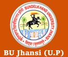 bu-jhansi-result-bundelkhand-university-bujhansi-org-result-2016