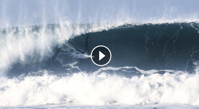 Josh Kerr Damien Hobgood and Friends Two Day Southern Strike Mission