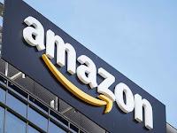 Tips Seller dan Contact Seller Amazon