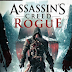 تحميل لعبة Assassin's Creed® Rogue