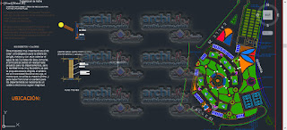 download-autocad-cad-dwg-file-sustainable-multi-family-housing-project