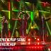 Espanha: Veja a atuação de Las Ketchup no Melodifestivalen 2016