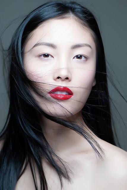 Miki Kawawa Nude Photos 85