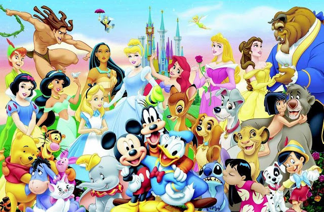 "rethinking girouxs disney essay Professor giroux calls the educational influence of mass culture ""public pedagogy"" and has over the years used the examples of disney films and popular television shows like mad men to expose."