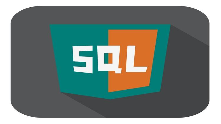 Coupon SQL : The hitch hikers guide to writing SQL queries