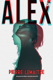 http://ariansyahabo.blogspot.co.id/2016/09/book-review-alex-thriller-prancis.html