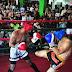 3ª edição do 'Universo Fight' acontece dia 19 de agosto em SP