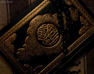 Surat Al Waaqi'ah (Hari Kiamat) 96 Ayat - Al Quran dan Terjemahannya