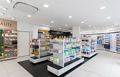 cote-divoire-trouver-pharmacie-de-garde-du-quartier-sur-internet