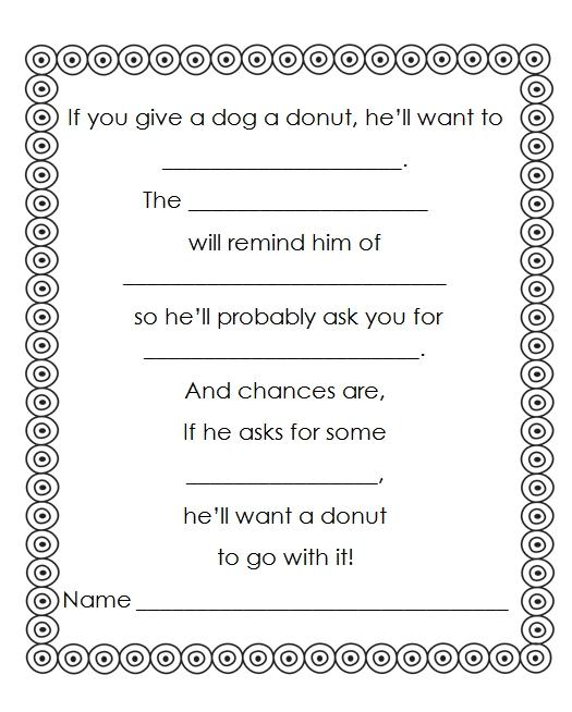 Number Names Worksheets free handwriting worksheets for first grade : Free Handwriting Sheets For Grade 2 - free printable writing ...