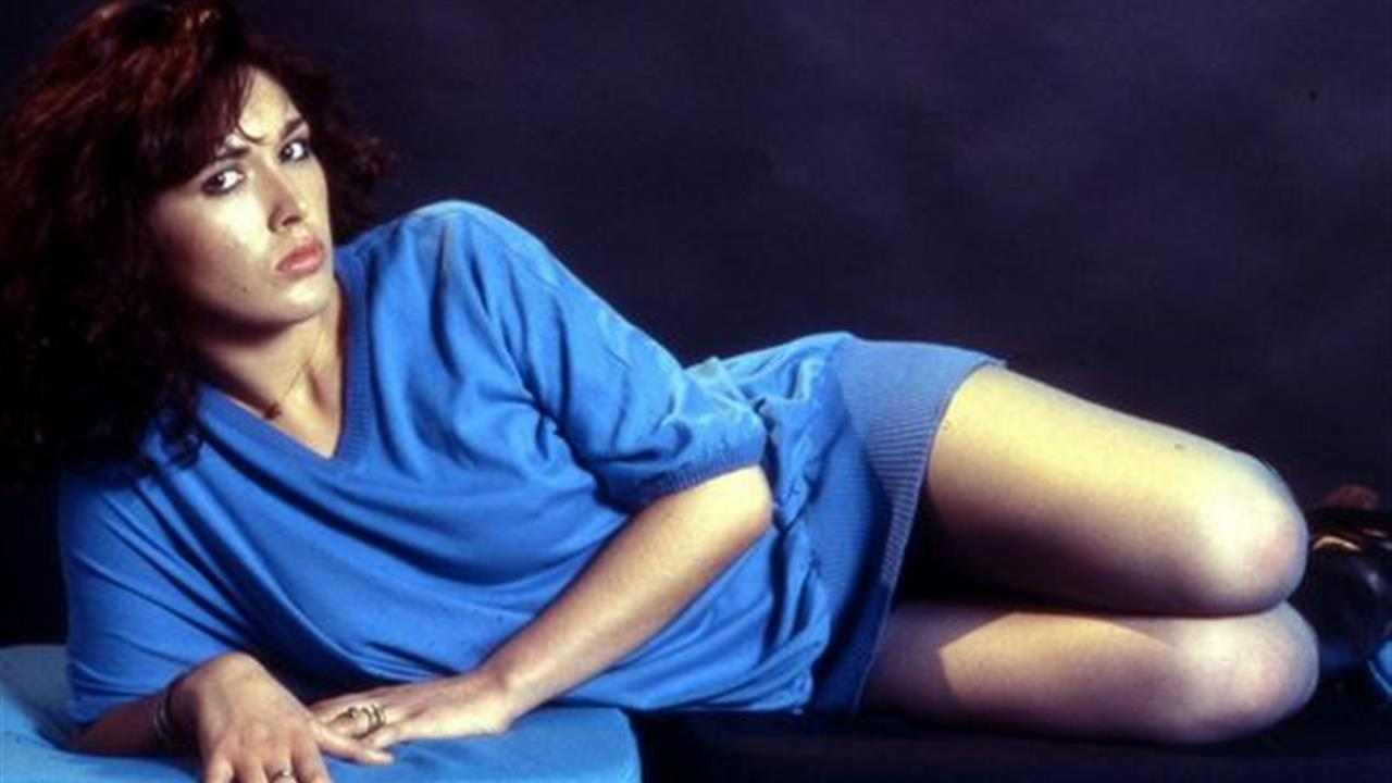 Lilli Carati morta: addio all'icona sexy degli anni '70 (FOTO, VIDEO)