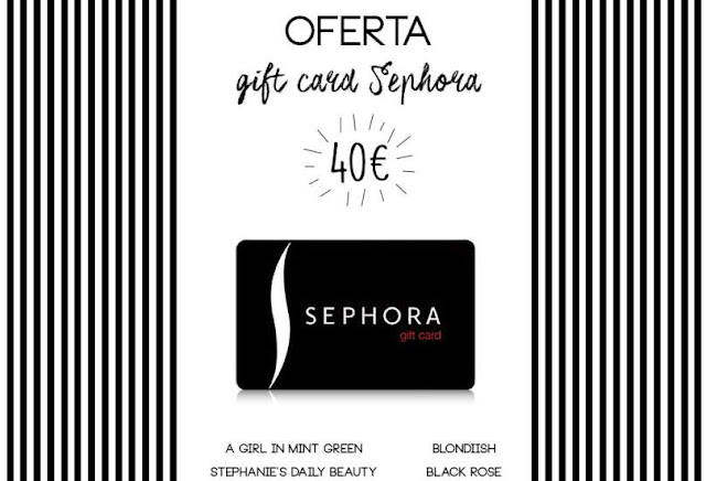 https://stephaniesdailybeauty.wordpress.com/2016/03/19/passatempo-gift-card-da-sephora/