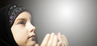 Doa Pembuka Rezeki dari Segala Arah