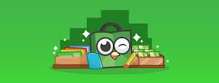 cara berbelanja membeli barang online di tokopedia