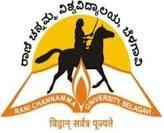 Rani Channamma University Results 2017 RCU UG PG