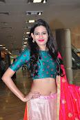 swetha jadhav new glam pics-thumbnail-2