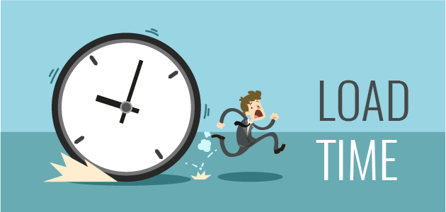 load-time-faster-for-better-seo